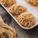Bellina Alimentari's Pasta Making Class