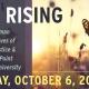 Hope Rising 2018