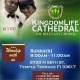 Kingdom Life Cathedral Church Services