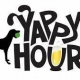 MPI's Yappy Hour Benefiting The Humane Society of Tampa Bay