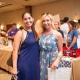 August 29th - Marketing on Main - Sarasota's Premier Networking Event