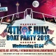 4th of July Boat Party 2018