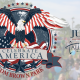 Celebrate America at Tom Brown Park