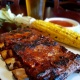 Head to Dantanna's for All-American Fourth of July Specials