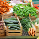 Daytona Beach Downtown Farmers' Market