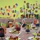 Not So Edible Art Summer Camp