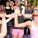 FREE Yoga Before Brunch presented by CorePower Yoga North Denver