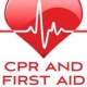 CPR, First Aid, AED and more Sat July 21 8:30 am