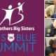 Bigs in Blue Summit