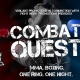 Combat Quest- July 21st, Florida State Fairgrounds