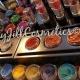 Jay-jill Cosmetics Meet & Greet Makeup Party