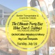 The Ultimate Party Bus Wine Tastings & Tour