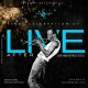 LIVE BAD (MUSIC) R & B and NEO-SOUL HAPPY HOUR