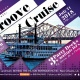 Groove Cruise in NOLA
