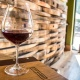 Raise A Glass At City Winery For Bites On The Beltline This July