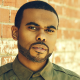 Lil' Duval