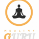 'The Healthy Guru' - A Fitness, Fashion & Beauty Event Hosted by Beth Stern