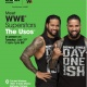 WWE Stars The Usos To Greet Fans at Cricket Wireless Store