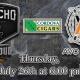 Camacho Cigars & Avo Cigars Event