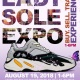 Lady Sole Expo