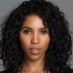 Jasmin Brown as Toya Turnup