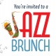 Jazz Brunch at Campo Felice