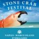 9th Annual Stone Crab Festival in Naples