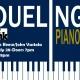 Dueling Pianos at Bank & Blues