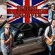 British Airwaves at ONE Daytona (FREE Show)