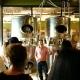 Explorer: Vive La France! at City Winery