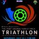 Port Orange Family YMCA Triathlon