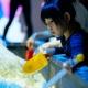 Little Planet – Popular Digital Theme Park Exhibit