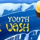 Semi-Annual Youth Car Wash