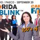 HERNANDO / PASCO FLORIDA JOBLINK - JOB FAIR - CAREER FAIR TAMPA BAY