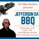 Jefferson Day BBQ