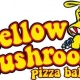 Neighbors Night Out at The Mellow Mushroom