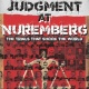 Stageworks Theatre: Judgment at Nuremberg