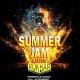 Summer Jam 2018