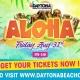 Aloha (Welcome To Daytona)