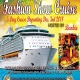 Fashion Show Cruise- Pink Bling Boutique LLC
