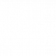 Constructed Memory Photography Exhibit