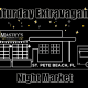 July Night Market