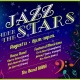 Jazz Under the Stars at Texas Music Park