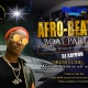 MIDTOWN LIVE Afro-Beats Boat Party