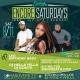 Encore Saturdays 8.11   DJ Hella Yella + DJ Donte