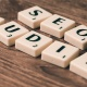 The Top 5 Simple SEO tips you can apply yourself