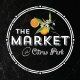 Market At The Park / Every Saturday in Tampa