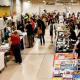 Staple Independent Media Expo 2018