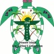 22nd Annual TI Sport Kite Competition & Festival