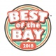 Best of the Bay Party